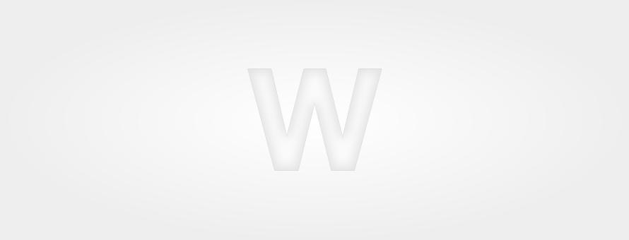 Web Arayüz Tasarımı