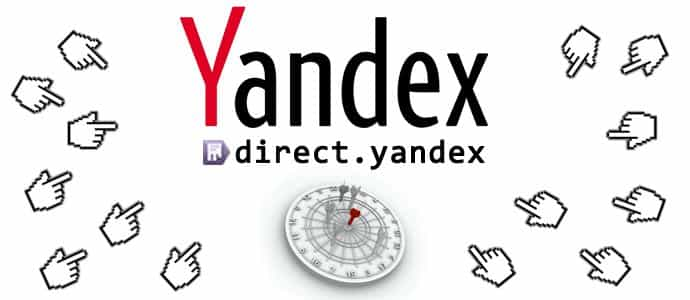 yandex-reklam-hizmeti