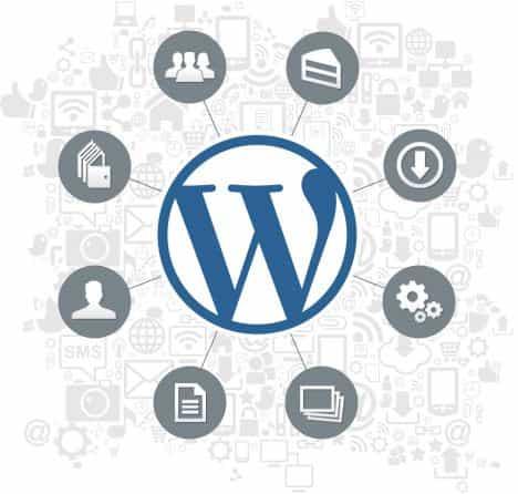wordpress-tasarimlarim