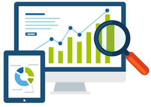 analytics-marketing