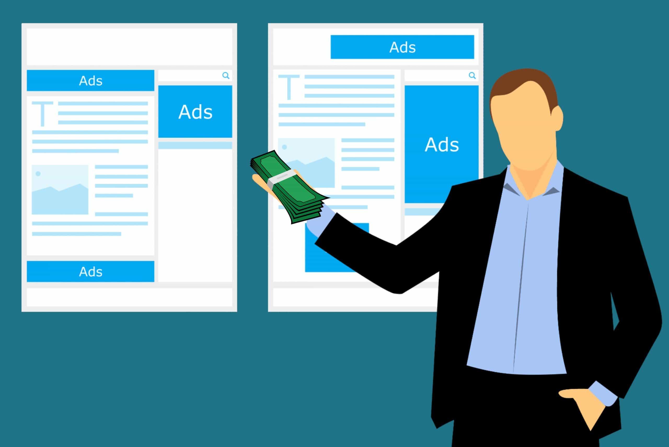 Google Ads Nasıl Kullanılmalı?