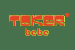 Toker Bebe