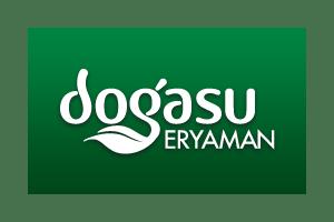 dogasu