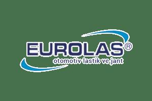 eurolas