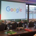 Webolizma – Google Partners Kahvaltı Etkinliğindeydi!