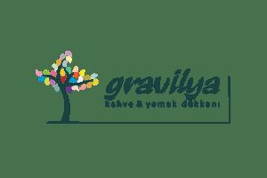 gravilya