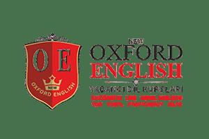 oxfordenglish