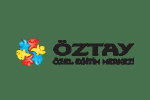 oztay