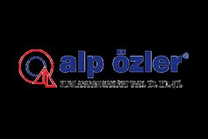 ALP ÖZLER
