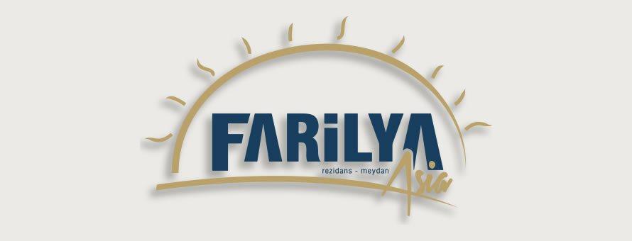 Farilya Asia ve Webolizma İş Birliği