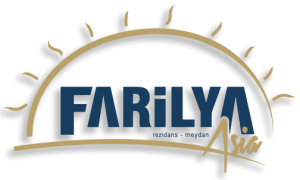 Farilya Asia Google Reklam