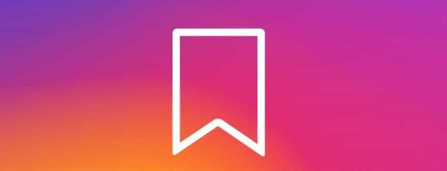 Instagram Yeniliklerine Bir Yenisini Daha Ekledi