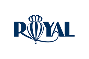 Royal Ballon