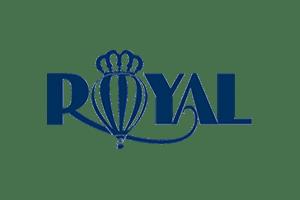 Royal Ballon