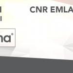 Webolizma CNR Emlak Fuarı'nda!