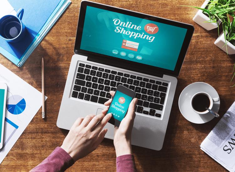 e-ticaret firmaları, dijital pazarlama, dijital reklamlar