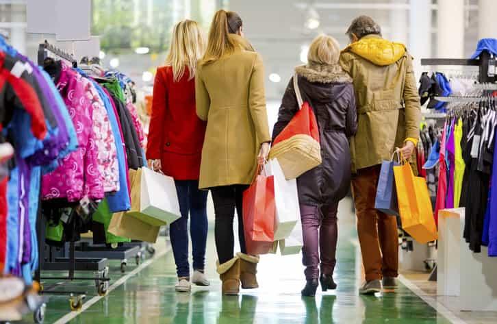 dijital reklamlar, internet alışverişleri, dijital pazarlama ajansı