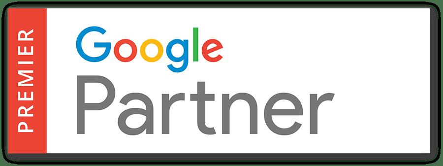 google premier partner, google partner, google reklamları, google logo, webolizma google partner, google partner logosu
