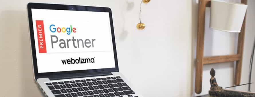 Google Premier Partner'a Neden İhtiyacınız Var?