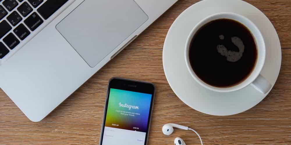 instagram reklamları, sosyal medya reklamları, instagram kullanımı