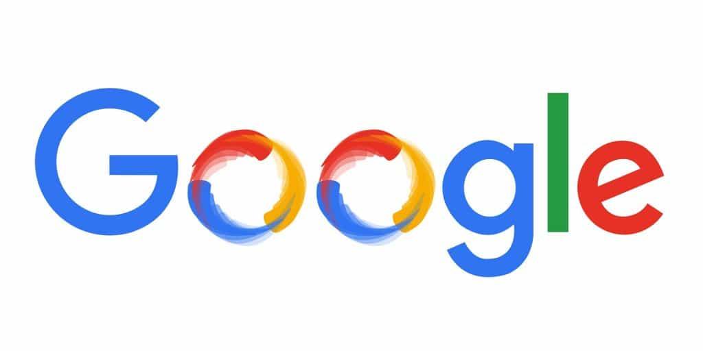Peki Bu Konuda Google Nasıl Bir Yol İzledi?