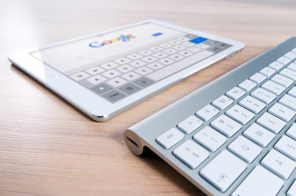 google reklamları, dijital pazarlama ajansı, reklam ajansı, tablet, google adwords, googleda nasıl reklam verilir