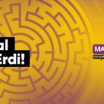 3. Ankara Marka Festivali Sona Erdi!