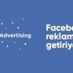 Facebook Reklamları Hızla Değişiyor