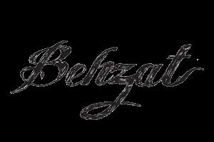 Behzat Restaurant