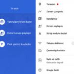 Google Haritalar, yenilenen 'Keşfet' sekmesi ile kullanıcılarının rahatını düşündüğünü ispatladı!