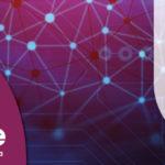 Ankara Dijital Dönüşüm Paneli