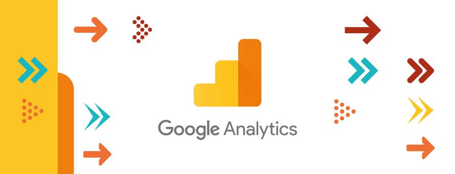 Google Analytics Peki Ama Neden?