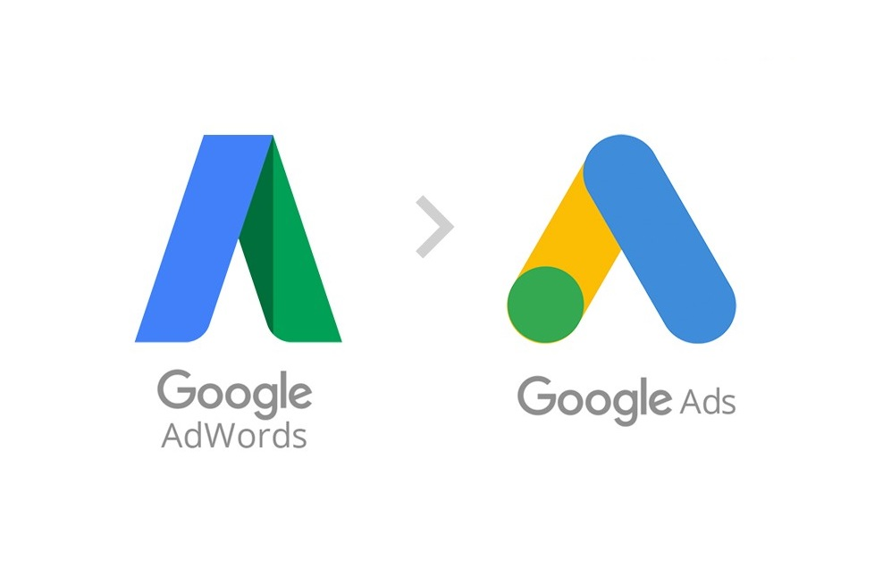 Google Ads Reklam Verme