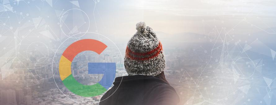 Google Analytics'te Yeni Bir Devir; Cross Device Özellikleriyle Müşteri Gezintilerini İzleyin