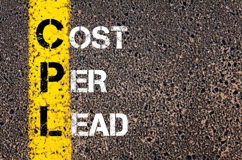 Dijital Reklam Fiyatları CPL