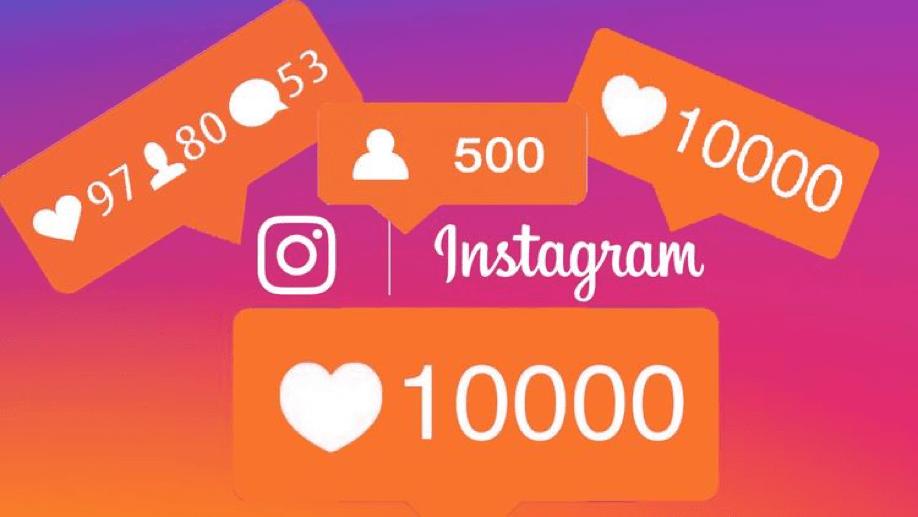 Instagram Takipçi Satın Almaya Veto