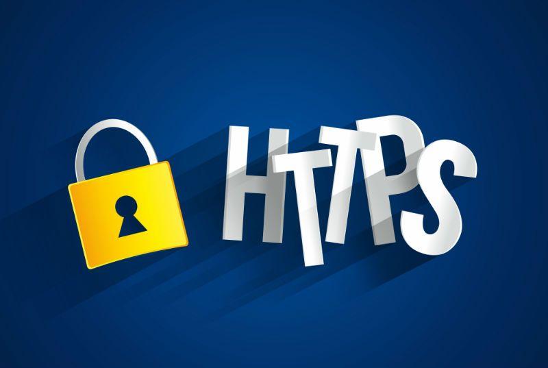Peki HTTPS Nedir?
