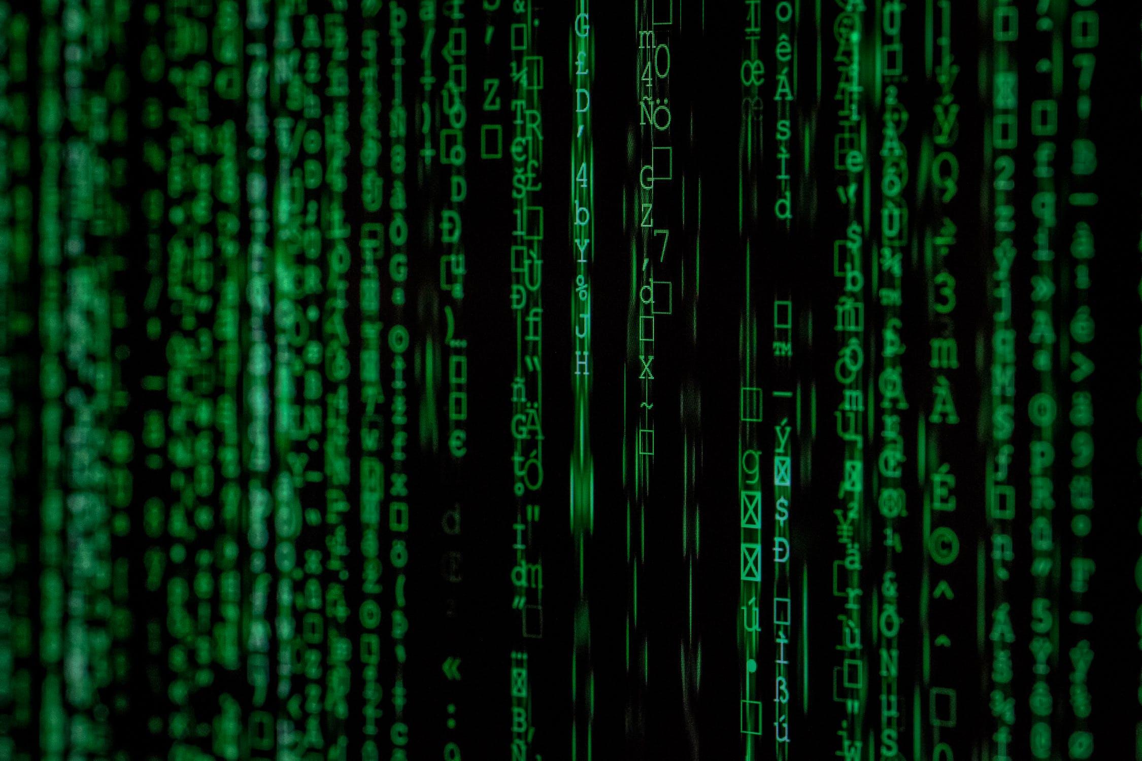 Sahte E-Posta Siber Saldırı