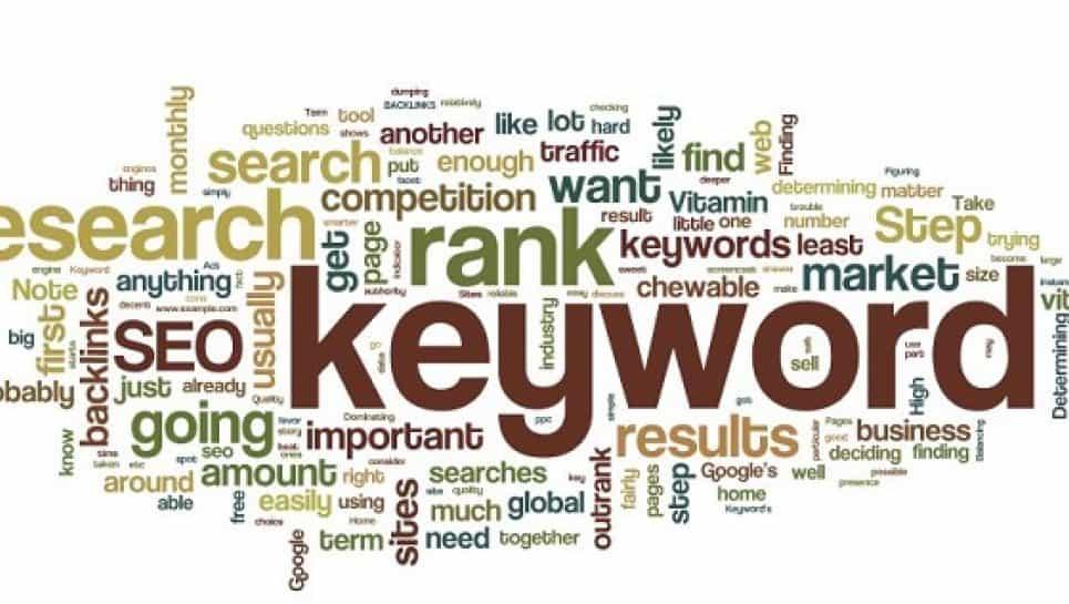 Doğru Anahtar Kelime Keyword