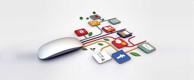 Dijital Reklam Ajansı