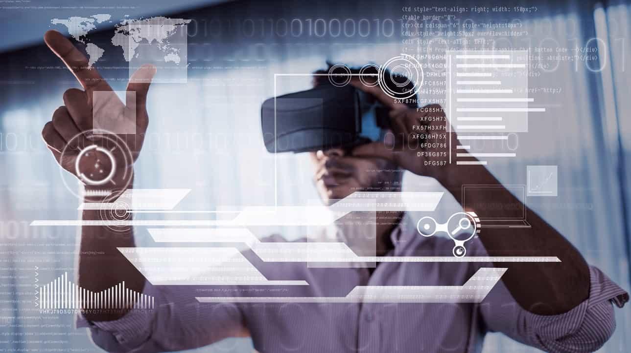 Sanal Gerçeklik (VR) ile Artırılmış Gerçeklik (AR) Arasındaki Farklar