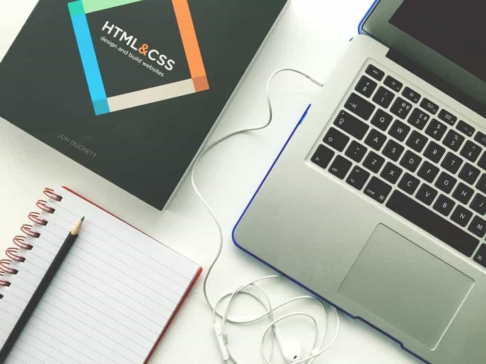 Web Site Firma İmajını Daha Kurumsal Gösterir ve Güvenilirliğini Arttırır