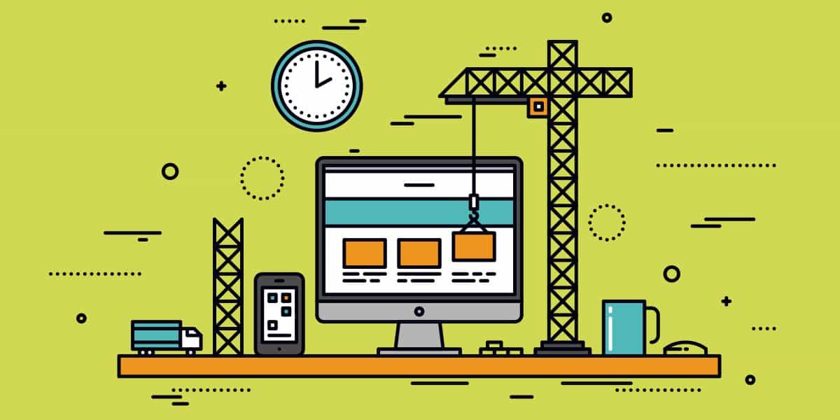 Web Site Firmanızın Satışlarını Arttırırken Maliyetlerini De Düşürür