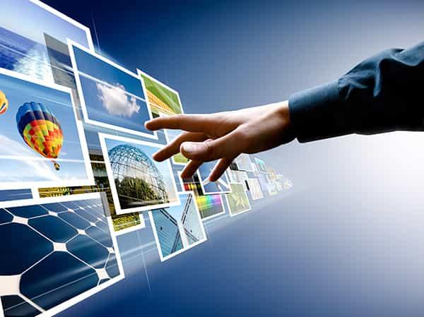 Web Siteniz İle Müşterilerinize Çok Kolay Yoldan Ulaşım Sağlarsınız