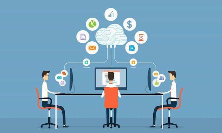 Programatik Reklam Dijital Reklamların %54'ü Kullanıcı Tarafından Görülmüyor