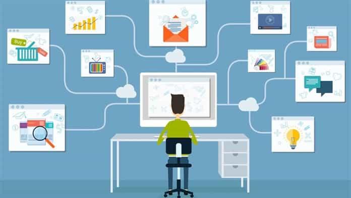 Programatik Reklam Gelelim Gerçek Dünyaya