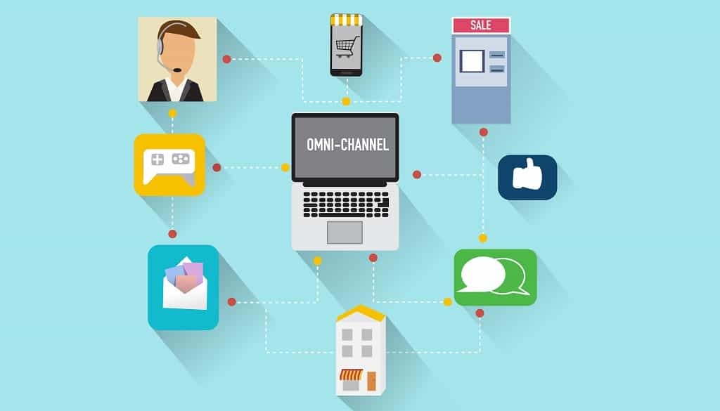 Omni-Channel Pazarlama Nedir?