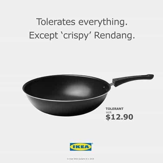 Gerçek Zamanlı Pazarlama IKEA