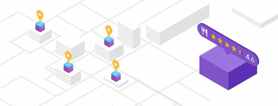 Google Harita Ekleme