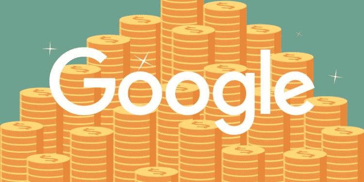 14 Soruda Google ADS Reklamları Hakkında Merak Edilenler